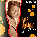 Fats Domino Jambalaya