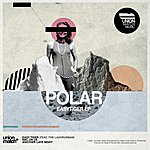 Polar Polar - Easy Tiger Ep