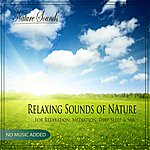 Nature Sounds Relaxing Sounds Of Nature For Relaxation, Mediation, Deep Sleep & Spa