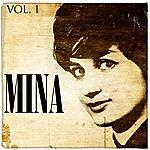 Mina Mina. Vol. 1