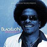 Black Lion Sing4u2nite (Remix)