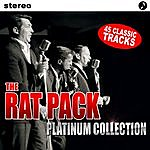 The Rat Pack The Platinum Collection