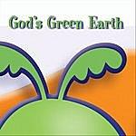 Boz God's Green Earth