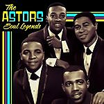 The Astors Soul Legends