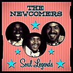 The Newcomers Soul Legends