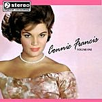 Connie Francis Connie Francis Volume 1