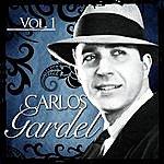 Carlos Gardel Carlos Gardel. Vol. 1