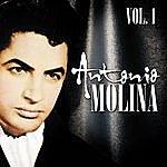 Antonio Molina Antonio Molina. Vol. 1