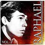 Raphael Raphael. Vol. 2