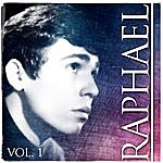 Raphael Raphael. Vol. 1