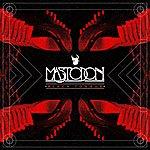 Mastodon Black Tongue
