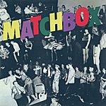 Matchbox Matchbox