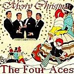 The Four Aces Vintage Christmas No. 16 - Ep: Christmas Time