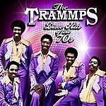 The Trammps Disco Hits Of The 70s