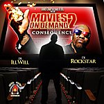 Consequence Movies On Demand 2