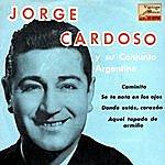 Jorge Cardoso Vintage Tango No. 67 - Ep: Donde Estás, Corazón