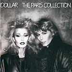 Dollar The Paris Collection