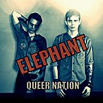 Elephant Queer Nation