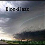 Blockhead Last Laugh