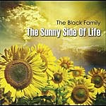 The Black Family The Sunny Side Of Life