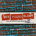New Found Glory From The Screen To Your Stereo: Part II