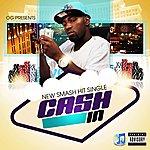 OG Cash In - Single