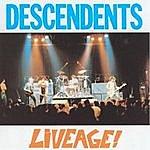 Descendents Liveage!