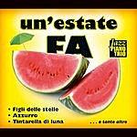 Massimo Faraò Un'estate Fa