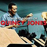 Quincy Jones The Big Sound Of