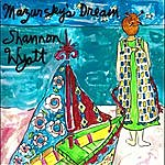 Shannon Wyatt Mazursky's Dream