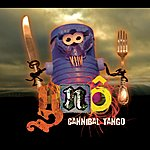 G/NO Cannibal Tango