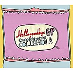 Hellogoodbye Completionists Collection A