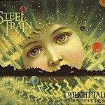 Steel Train Twilight Tales From The Prairies Of The Sun