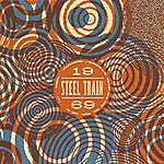 Steel Train 1969