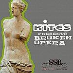 Kites Broken Opera