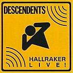 Descendents Hallraker Live!