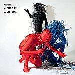 Jamie Jones Fabric 59: Jamie Jones