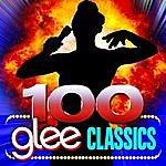 Glee Club 100 Glee Classics