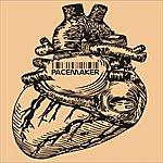 Peacemaker Plastic Heart