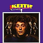 Keith Out Of Krank