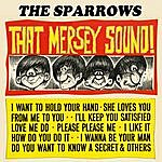 Sparrows That Mersey Sound!