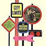 The Wilburn Brothers City Limits - Country Songs, City Style