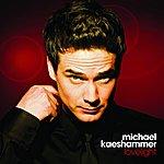 Michael Kaeshammer Lovelight
