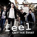 Feel Caly Ten Swiat