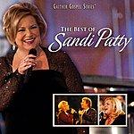 Sandi Patty The Best Of Sandi Patty