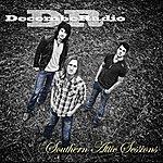 Decemberadio Southern Attic Sessions