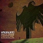 Hawkwind Parallel Universe