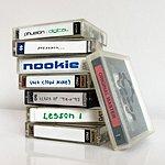 Nookie Klass Of '92 - '95 (Lesson 1)