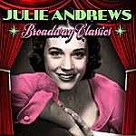 Julie Andrews Broadway Classics