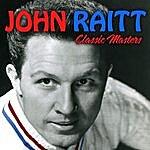 John Raitt Classic Masters